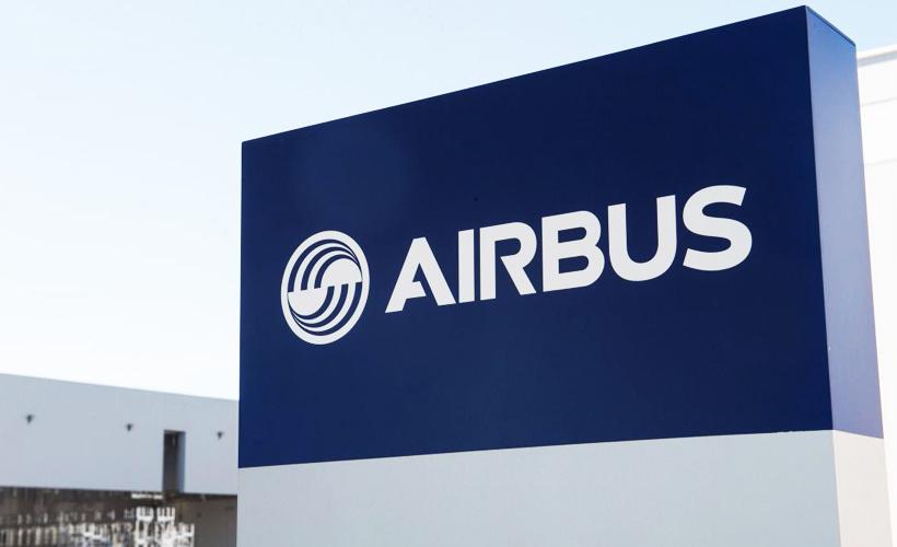 ایرباس: «فروش هواپیما به ایران با مانع روبرو شده است»