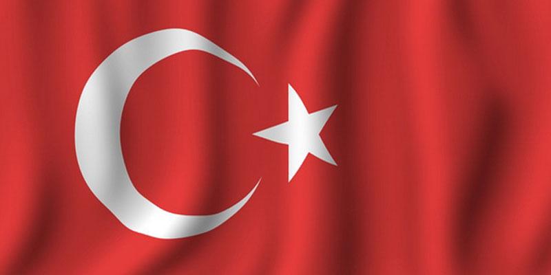 راهنمای سفر به ترکیه | تور لحظه آخری استانبول