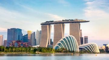 تور سنگاپور بهمن 95 امارات