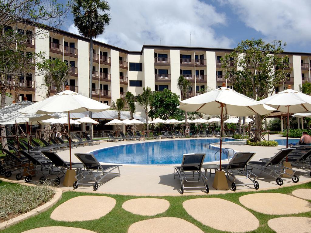 هتل Ibis Phuket Patong پوکت