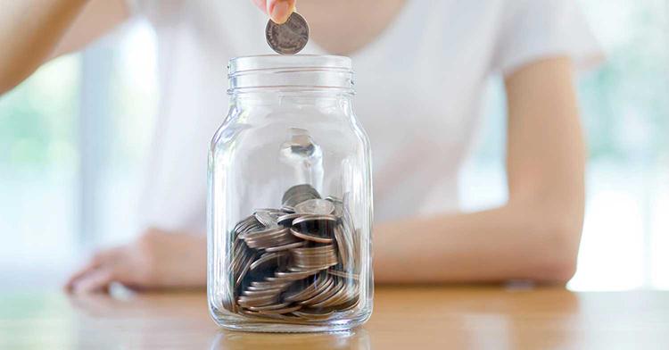 8 راهکار برای کاهش هزینه ها در سفر