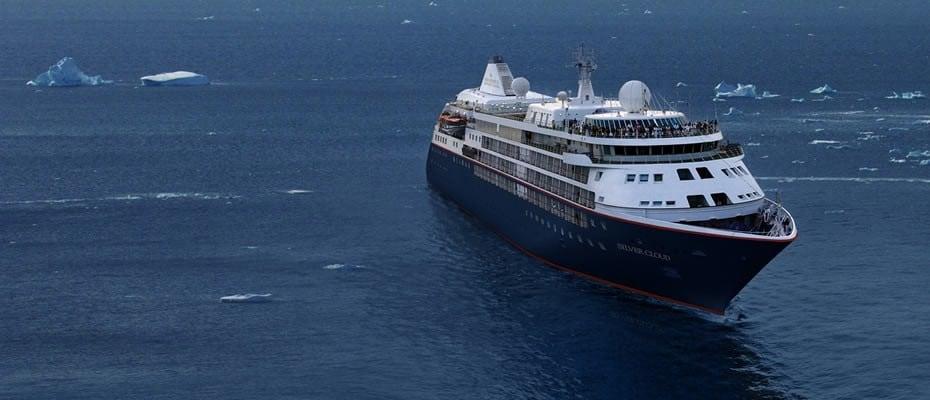 7 مقصد مناسب برای سفر با کشتی کروز