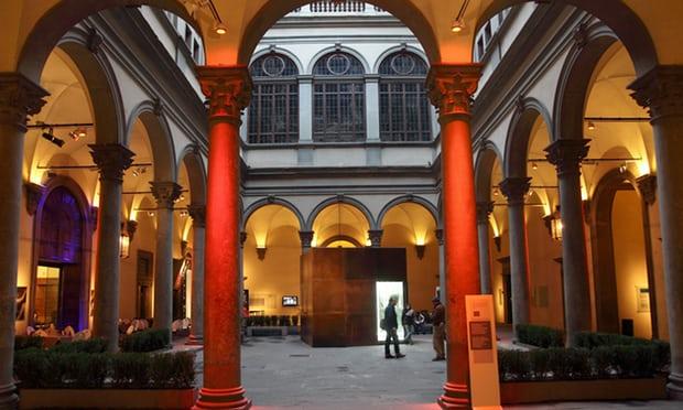 تماشای این 10 موزه را در پاییز امسال از دست ندهید