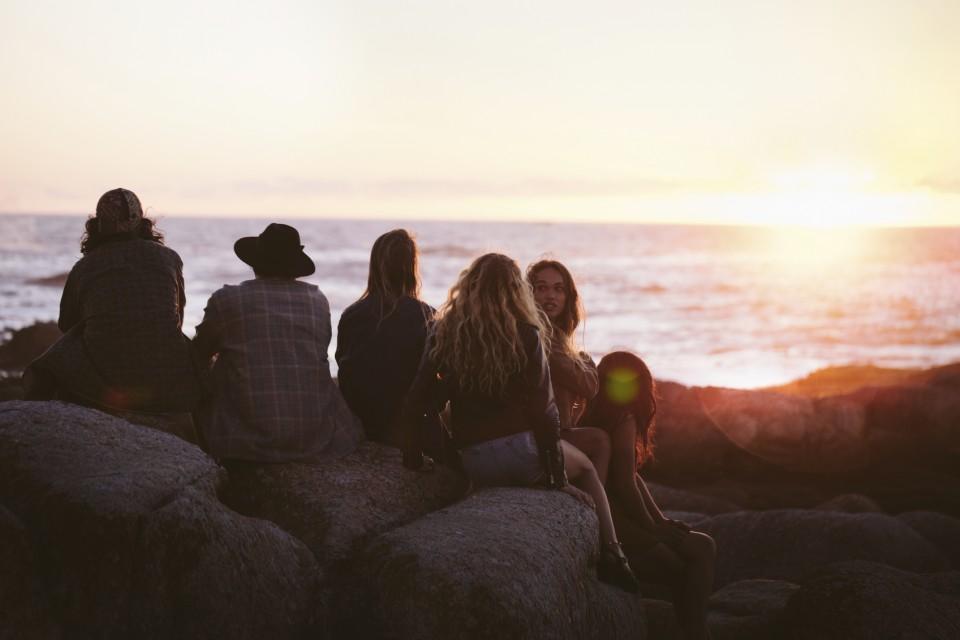 9 نکته برای برنامهریزی مسافرت گروهی