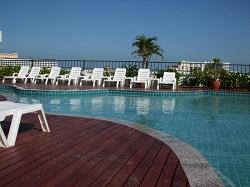 هتل Piyada Residence پاتایا