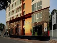هتل سنترا نوا در پاتایا