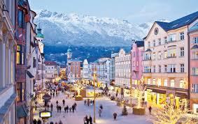 راهنمای سفر به اتریش دیاکوپرواز