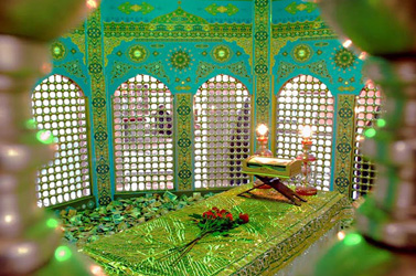 تور مشهد 4 بهمن 98