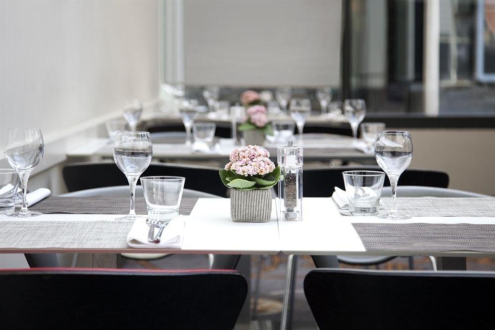 رستوران لاکچری سوئیس